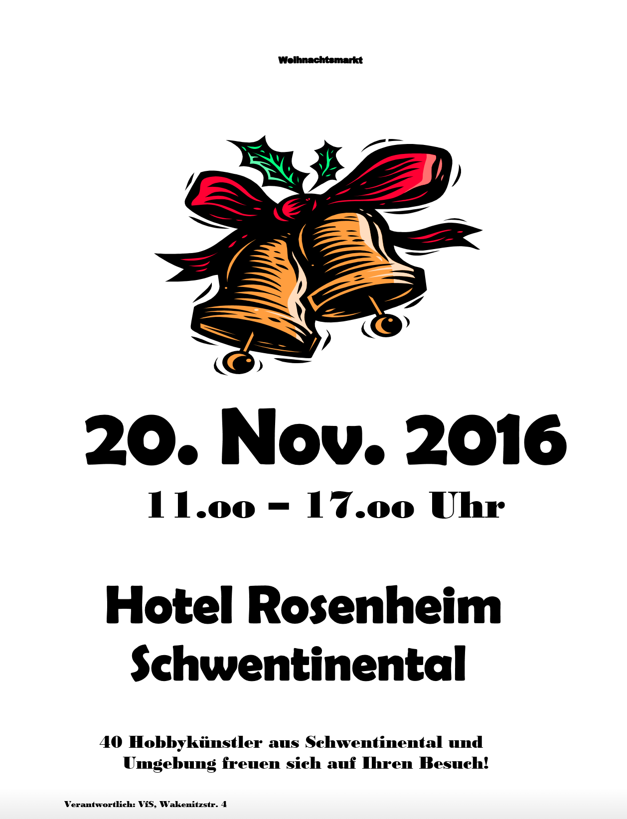 Weihnachtsmarkt Hotel Rosenheim, Stampin Up, Stempelpanda
